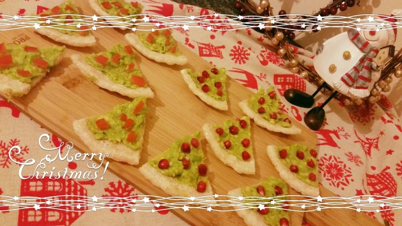 christmas-broghie-avocado-trees-nibbles